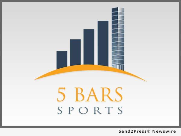 5 BARS SPORTS