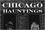 Chicago Hauntings Inc.