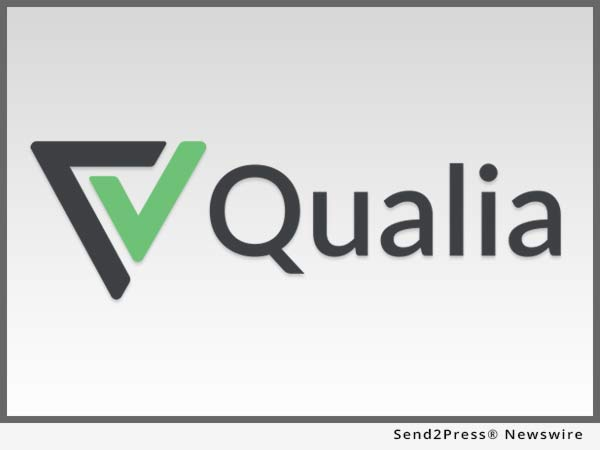 Qualia Achieves SOC 2 Information Security Certification ...