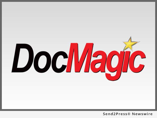 DocMagic, Inc.