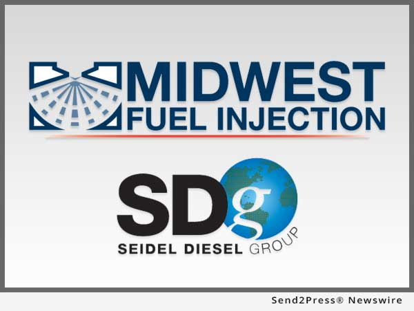 Seidel Diesel Group - Midwest Fuel Injection
